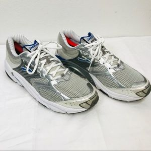 Brooks Beast - Running Shoes - Mens Size 13 D